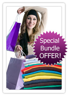 special bundle offer