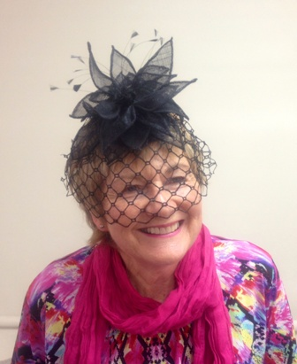 Hat making classes Geelong