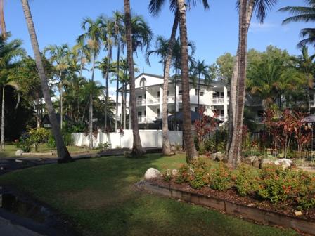 Port Douglas 2