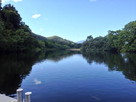Port Douglas 6