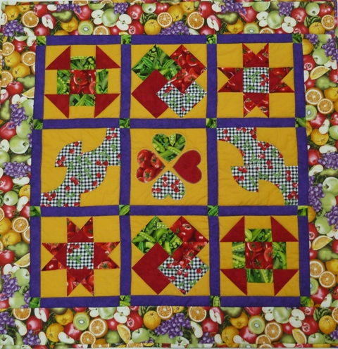 Quilting Classes Geelong - Learn to Quilt Geelong