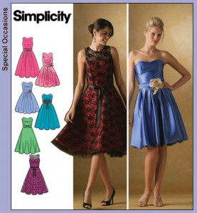 Simplicity 4070 Simplicity Pattern 4070 Pattern Review