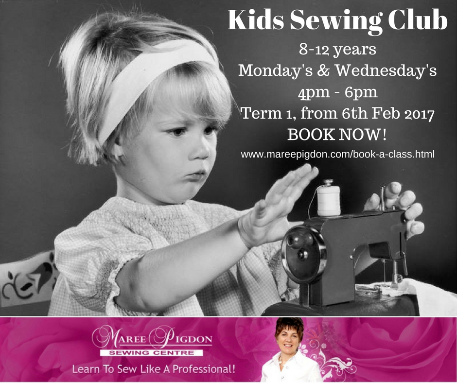 kids-sewing-classes-geelong-b