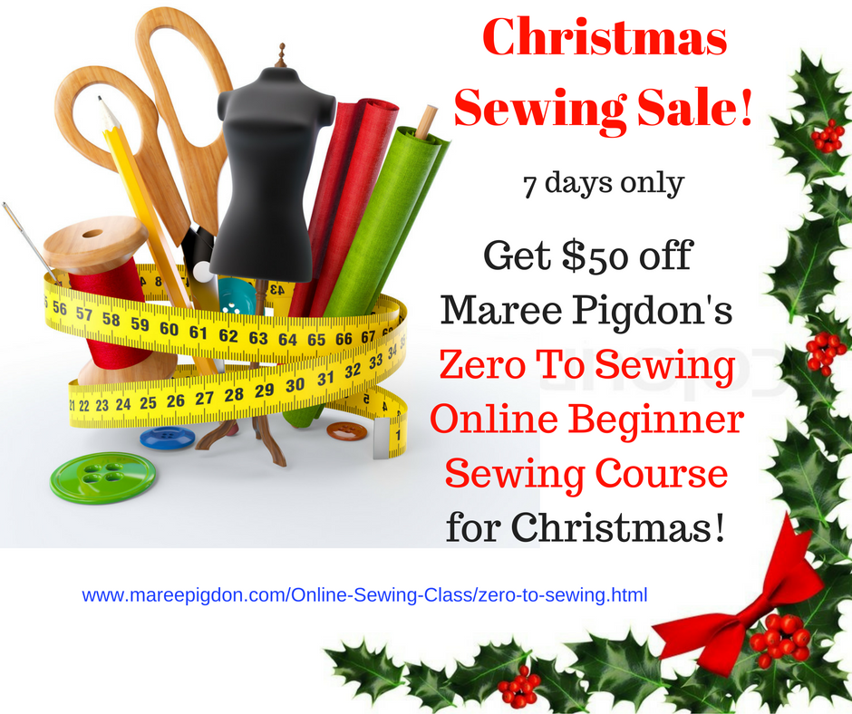 zero-to-sewing-christmas-sewing-gift-idea