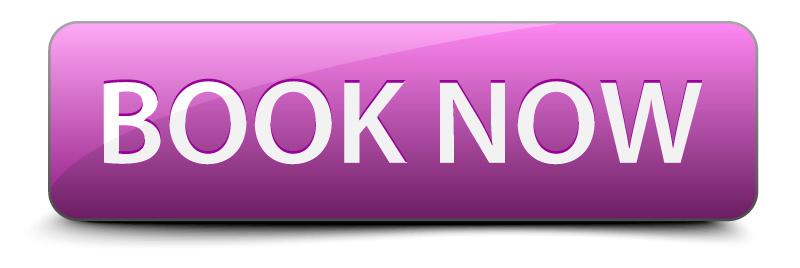 book-now button