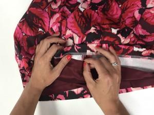 Sewing Learn To Sew Torquay