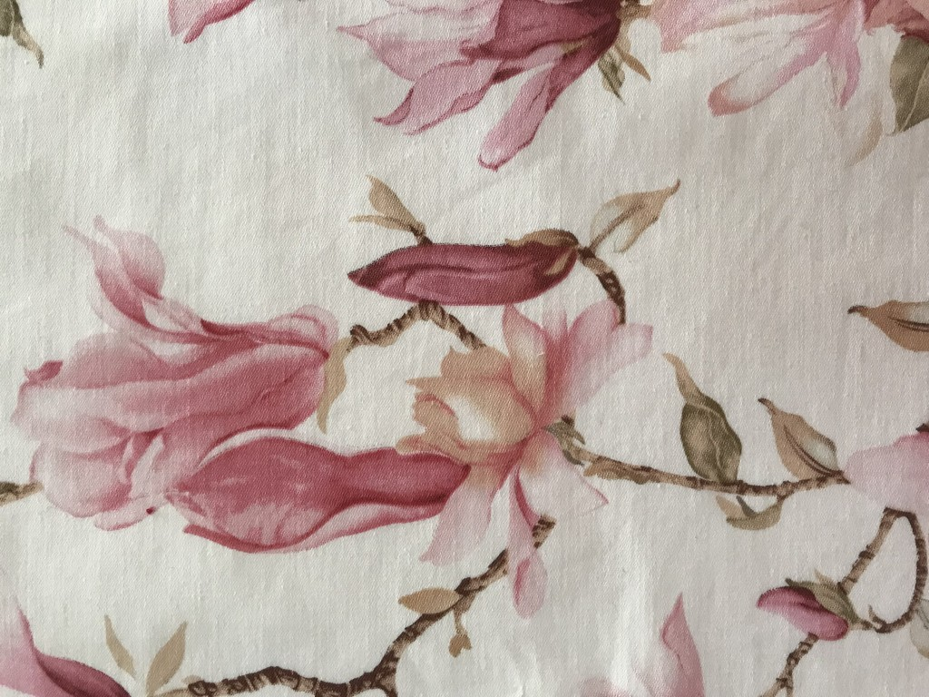 Dress Fabric Maree Pigdon Sewing Centre