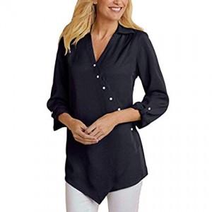 Shirt Buttons 02